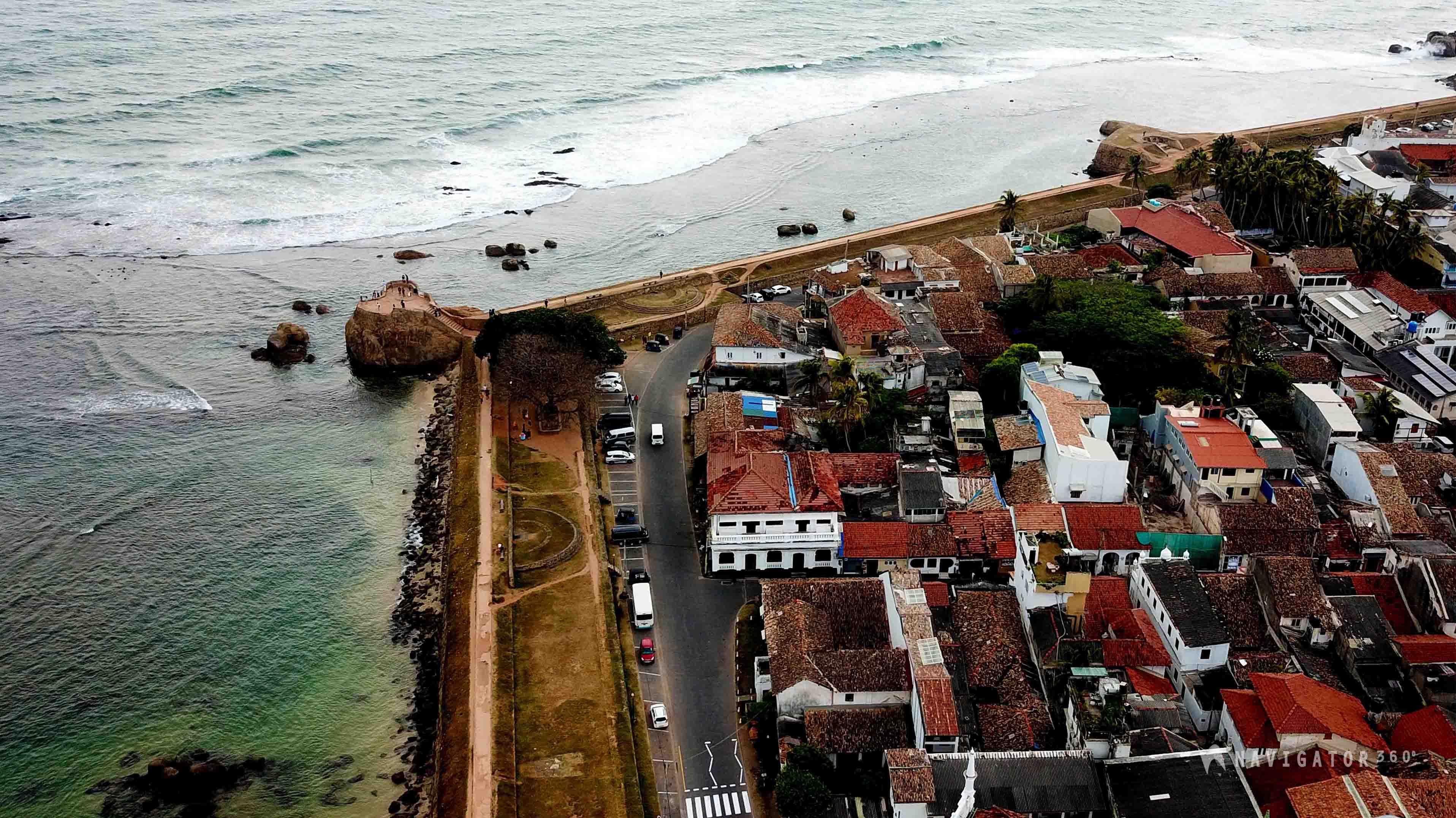 Galle Sri Lanka
